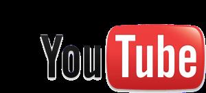Watch Upward 2018 on Youtube